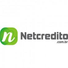 Netcredito