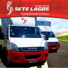 Sete Lagos Transportes