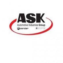 ASK Automotive