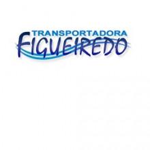 Transportadora Figueiredo
