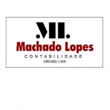 Contabilidade Machado Lopes