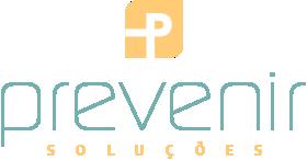 Logo Prevenir Soluções